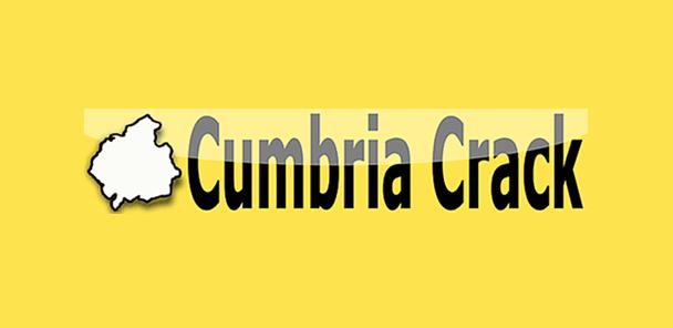 The Cumbria Crack