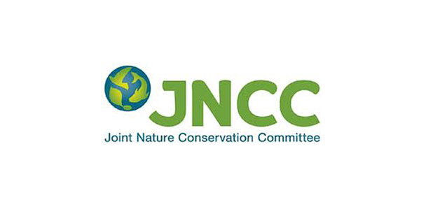 Joint Nature Conservation Committee